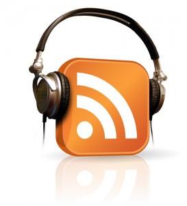 tilmeld podcast